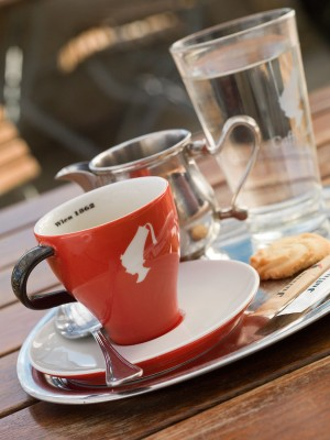 Julius Meinl Coffee