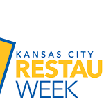 RESTAURANT WEEK '17 MENU ANNOUNCED