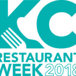KC Restaurant Week Menu Announced – Jan 12-21