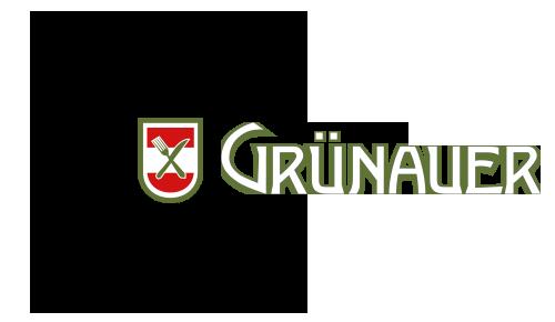 Grünauer